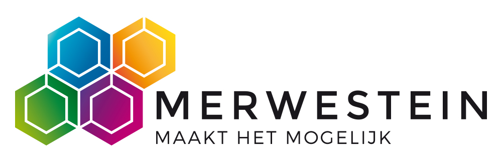 merwestein_logo_liggend